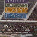 Expo East 2011 #expoeast