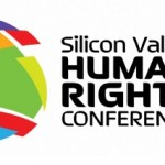 Silicon Valley Human Rights Conference