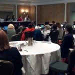 #blogher BlogHer Writing Conference Recap – Find your blog listed!