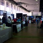 New Parent's Expo