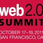 Web 2.0 Summit 2011: The Data Frame is underway – watch live stream here.