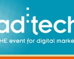 Ad:Tech New York &#8211; Live Video Stream Coverage #adtech