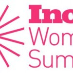 #incwomen – Inc. Womens Summit 2011, December 1, 2011, New York City
