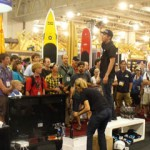 Trade Show Exhibits that Draw a Crowd