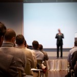 7 Criteria for Selecting Conference Speakers