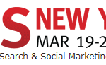 Search and Social Marketing Conf Discount Code – SES New York