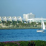 5 Facts About the San Diego Convention Center
