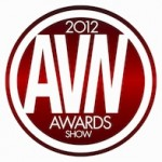 Big Changes at The 2012 AVNs #avnawards #aeexpo