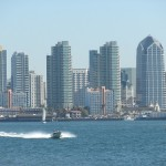 5 Facts about San Diego