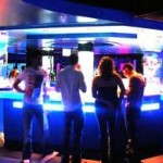 Top 10 Bars & NightClubs in San Diego