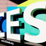 Conference Hound-Up January 10, 2012: #CES, #PCMA12, Healthcare & Antidotes