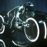 Conference Hound-Up January 12, 2012: @BostonAutoShow, @SurfExpo, #YJSF, @USASBE, #Tron, #YJSF