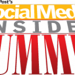 Social Media Insider Summit in Key Largo Boasts Major Brands