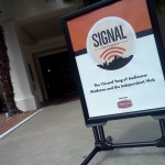 The Future of Marketing at FM Signal San Francisco Conference