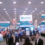 Photos – AdTechSF 2012