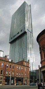 BeathamTower-ManchesterUK
