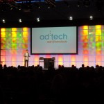 Takeaways From Another Successful ad:tech Event