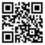 QR Codes at Trade Shows for Exhibitors and Attendees