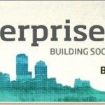 Enterprise 2.0 #E2conf Sessions: Top Thoughts