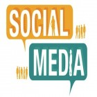 How to Use Social Media to Leverage your Event