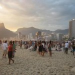 At #Rio+20? 7 Awesome Places to Party in Rio Tonight!