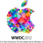 Apple WWDC Conference Shows Off Some Sexy New Gadgets