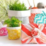 What&#8217;s In Store For You? California Gift Show Reveals New Trends and More