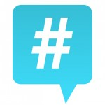 Introducing the Global Conference #Hashtag Directory
