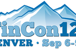 FinCon12: Two Worlds Unite for the Ultimate Reward!