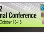 PRSA International Conference 2012: The Latest News on PR's Most Influential Conference! #PRSAICON