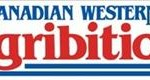 Western Canadian Agribition 2012: 42nd Edition Returns to Regina, Canada #Agribition