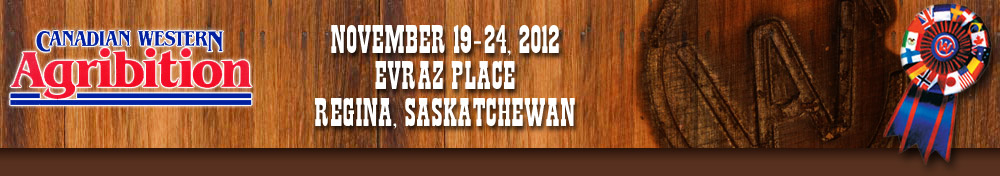 #Agribition