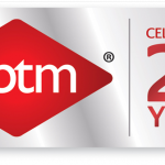 EIBTM 2012: Celebrating its 25th Event in Barcelona! #EIBTM