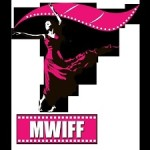 October 2013: Mumbai Women's International Film Festival