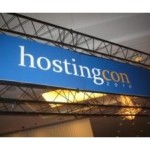 Austin, Texas hostingcon 2013: Server Sitters to Make 3rd Consecutive Appearance