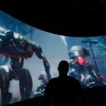 L.A. E3:  Five Hot Trends