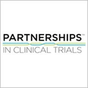 Photo: Partnerships in Clinical Trials 2012