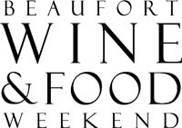 Photo: Beaufort Wine &amp; Food Weekend 2012