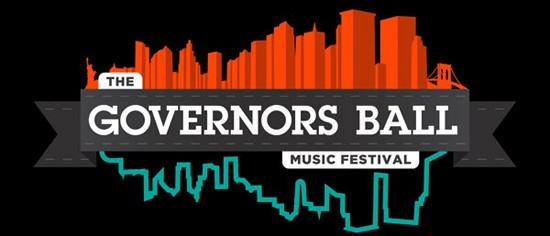 Photo: The Governors Ball Music Festival 2012