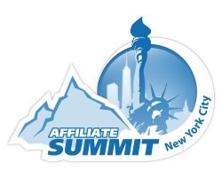 Photo: Affiliate Summit East 2012