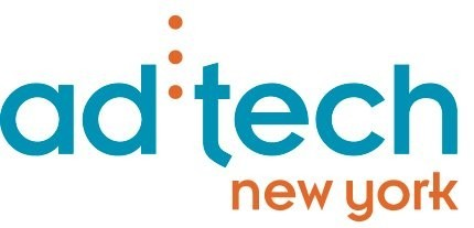 Photo: ad:tech New York 2012