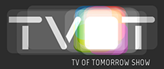 Photo: The TV of Tomorrow Show (TVOT) 2012
