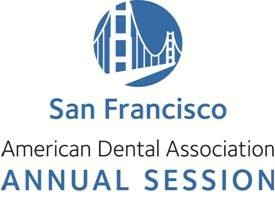 Photo: American Dental Association Annual Session 2012