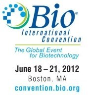 Photo: BIO International Convention 2012
