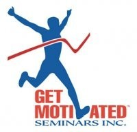 Photo: GET MOTIVATED! Seminar - Albuquerque 2011