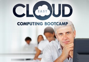 Photo: Cloud Computing Bootcamp East 2012