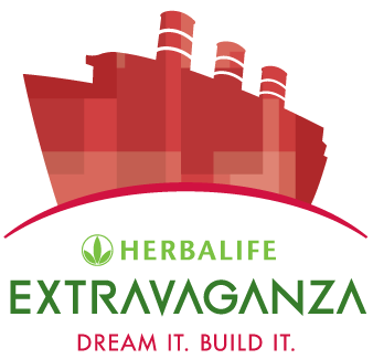 Photo: Herbalife Extravaganza 2012 - Los Angeles