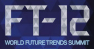 Photo: World Future Trends Summit