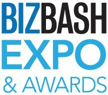 Photo: BizBash South Florida Expo & Awards 2012