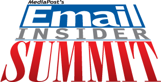 Photo: Email Insider Summit 2012